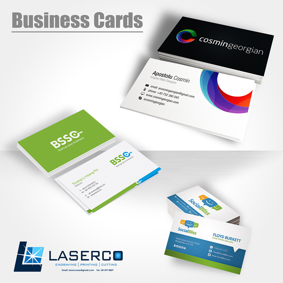 Business card business card business cards reheart Images