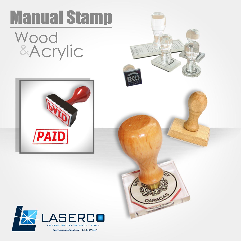 Инструкция К Stamp
