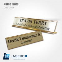 Name-Plate-Gold