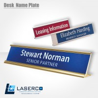 desk-name-plate-2