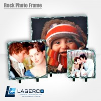 rock-photo-frame-1