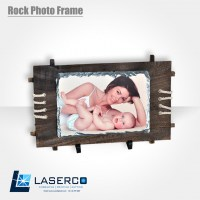 rock-photo-frame-2